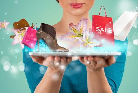 usuarios-mexicanos-utilizan-comercio-electronico_MILIMA20141218_0391_8