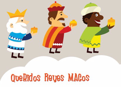 Carta-imprimir-Reyes-Magos-Niño