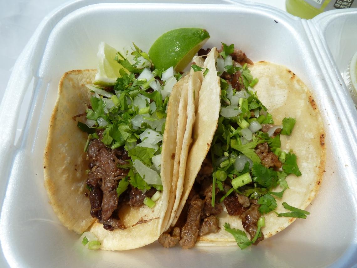 Tacos_in_DF.jpg