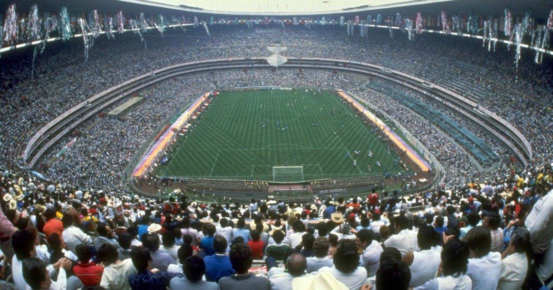 inauguración-mexico-86