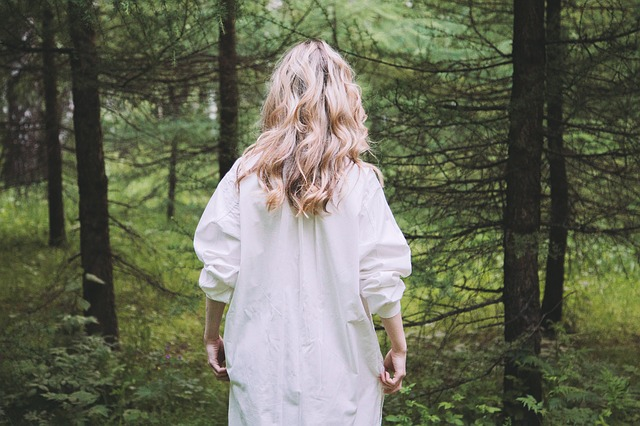 blond-1837062_640