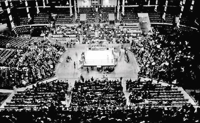 arena-mexico-juegos-olimpicos