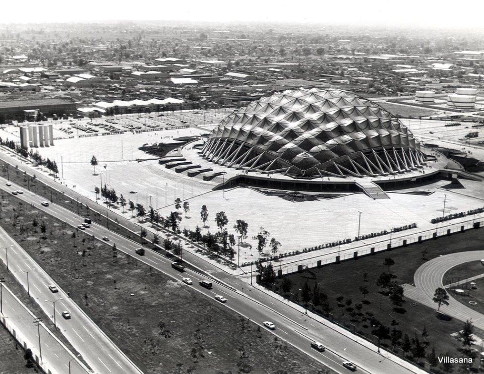 palacio-deportes-mexico-68