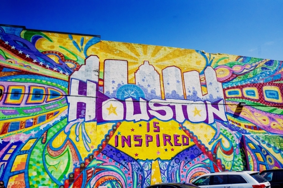 destinos_houston_mural_0