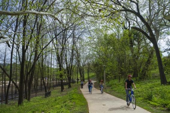 destinos_houston_paseo_bicicleta_0