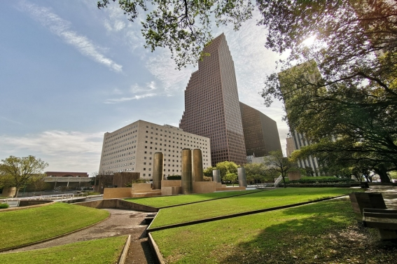 destinos_houston_tranquility_park