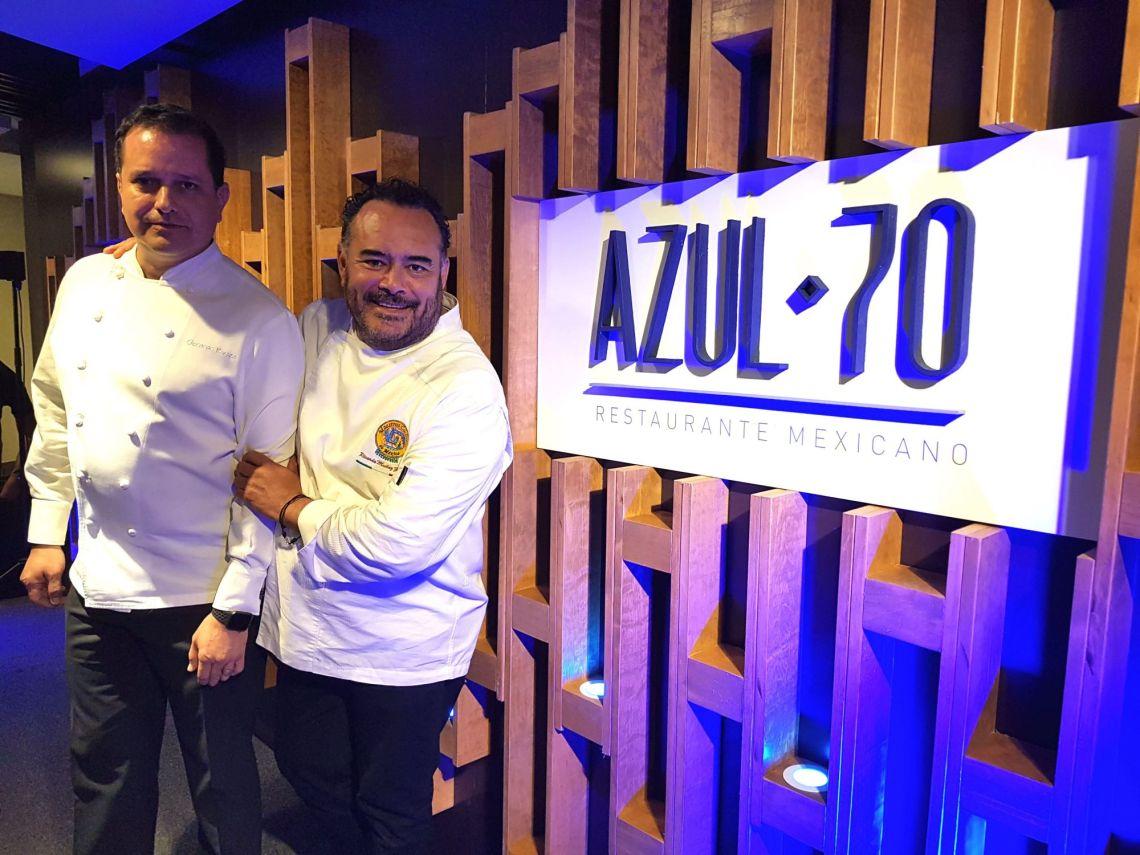 los-chefs-ricardo-munthoz-y-gerardo-rivera-1