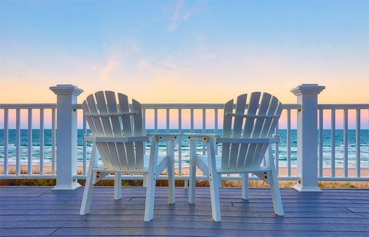 south-carolina-hilton-head-island-attractions-beaches