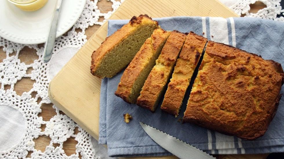 bread-1460403-1920